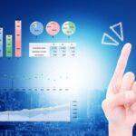 【小規模事業者持続化補助金】採択率の推移