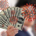 「持続化給付金」の申請と「休業協力金」について
