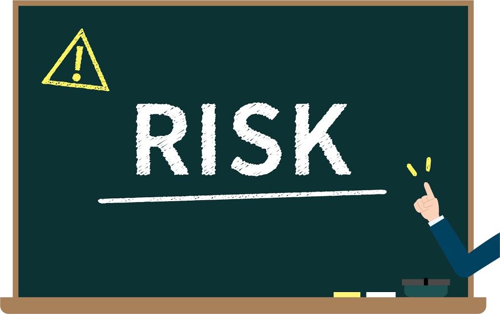 低感染リスク型ビジネスモデル枠